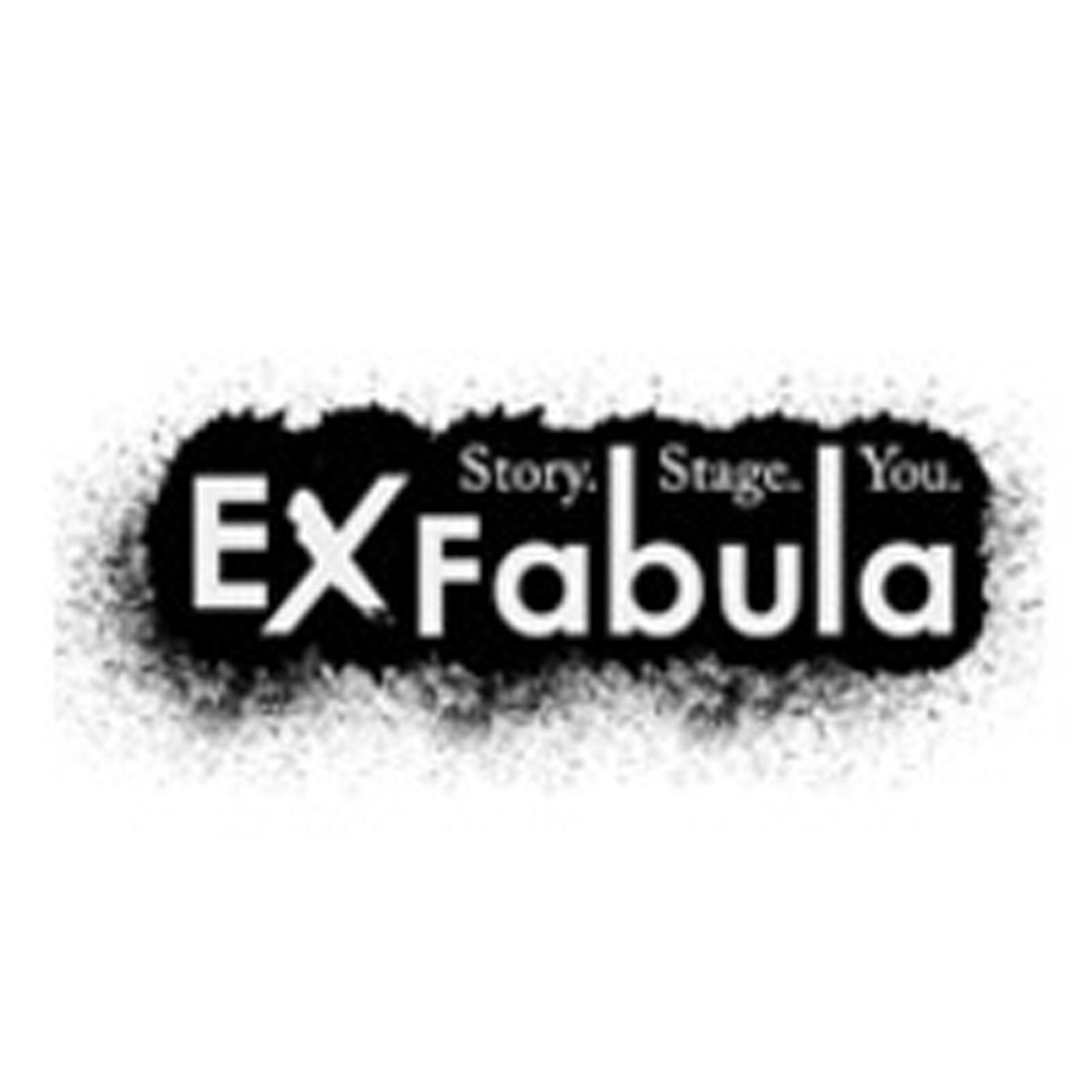 ex fab logo 4