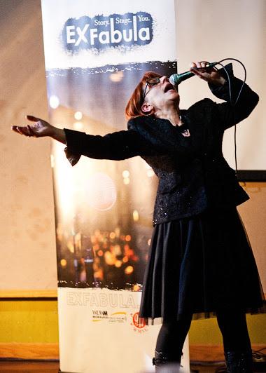 Linda Gieslik