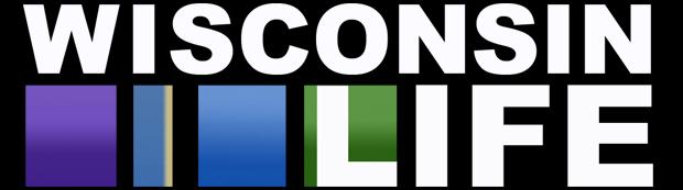 Wisconsin Life Logo