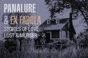 Panalure & Ex Fabula