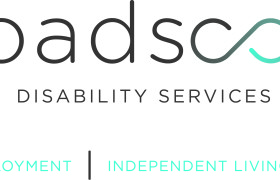 broadscopelogo_Services_CMYK