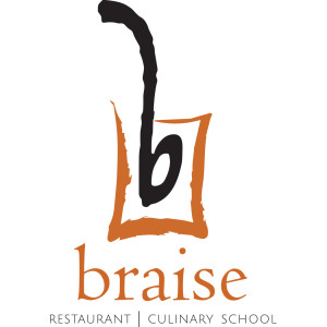 Braise Restaurant and Culinary School