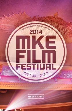 MKE Film Fest 2014
