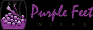 Purple Feet Wines