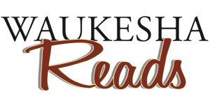 Waukesha Reads