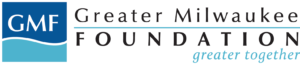 Greater Milwaukee Foundation logo