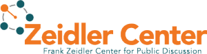 Zeidler Center Logo