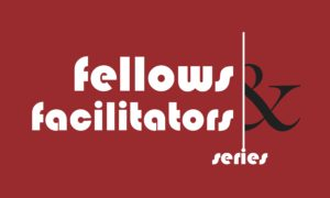 fellows-and-facilitators-logo