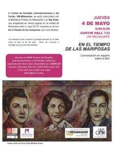 SPANISH volante: conversación en español sobre el libro