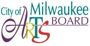 MilwaukeeArtsBoardLogoFullColor