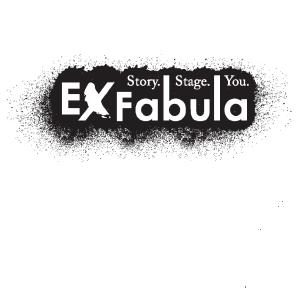 Ex Fabula Gift Cretificate