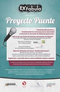Puente Project