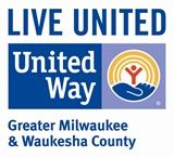 UWGMWC_LockUp_Logo_4C