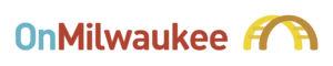 OnMilwaukee.com logo
