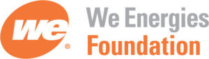 We Energies Foundation
