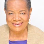 Photo of Jeanette Mitchell