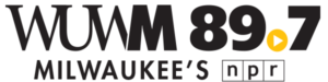 WUWM 89.7, Milwaukee's NPR