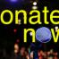 Donate to Ex Fabula